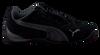 Black PUMA shoe DRIFT CAT III MET VETER K  - small