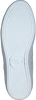GUESS Baskets basses BOLIER en blanc  - small