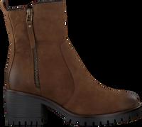 OMODA Bottines 8895 en marron  - medium