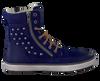GIGA Baskets 4408 en bleu - small