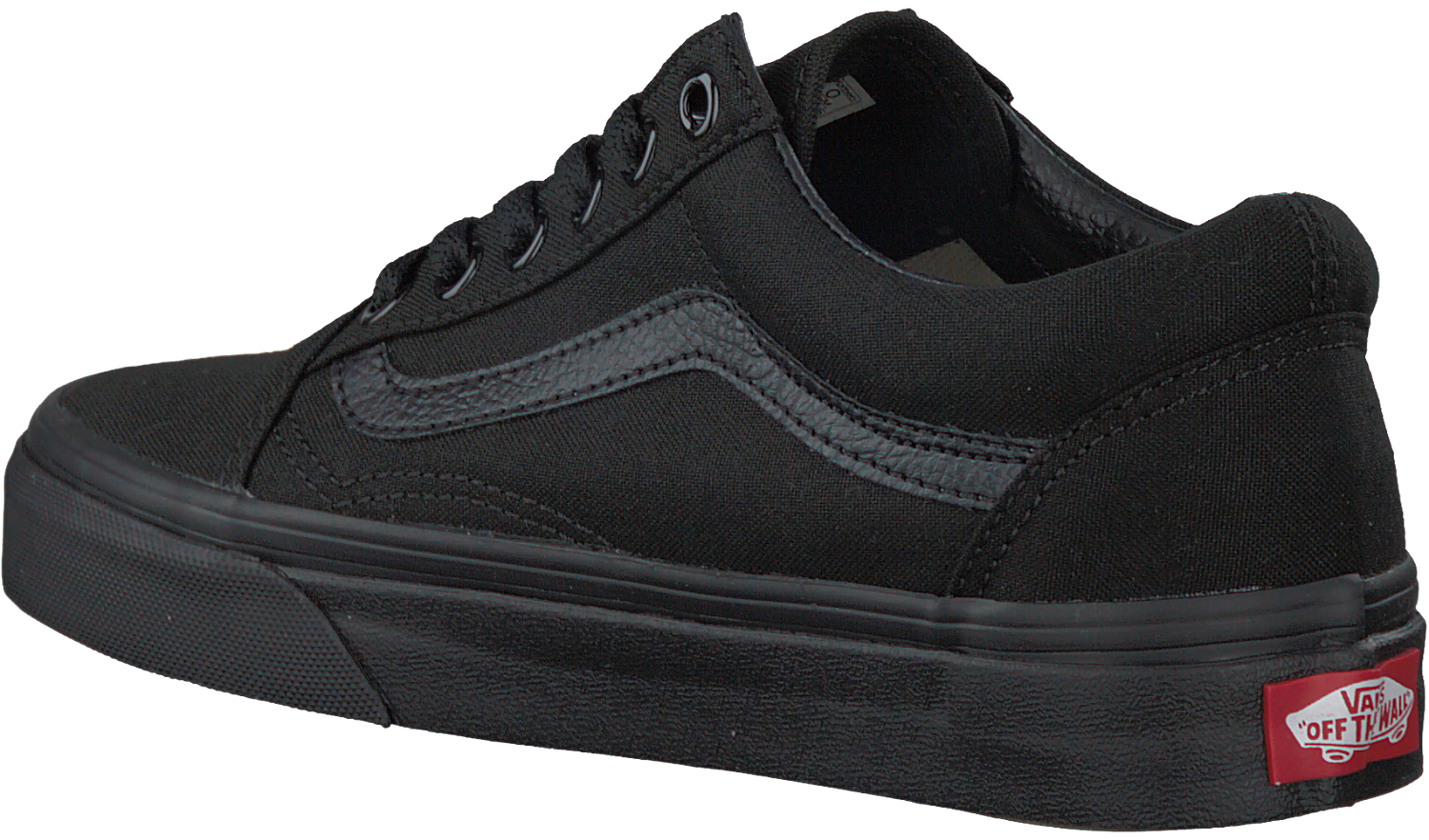 vans dames afterpay