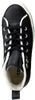 CONVERSE Baskets CHUCK TAYLOR ALL STAR HIKER BO en noir - small