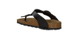 BIRKENSTOCK PAPILLIO Tongs GIZEH KIDS en noir - small