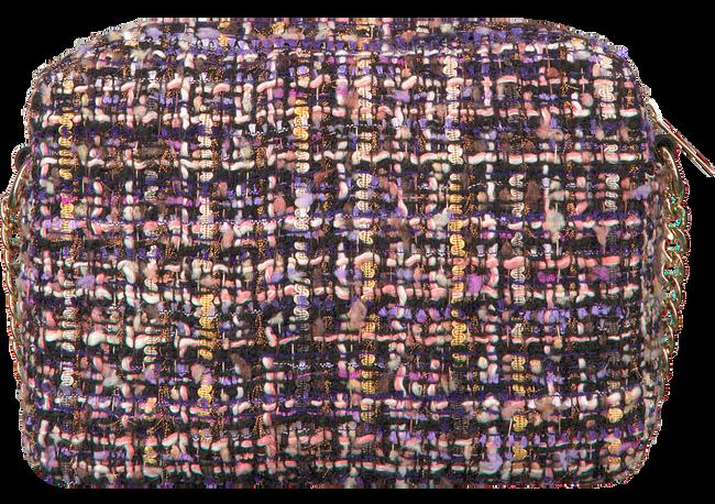BECKSONDERGAARD Sac bandoulière SIF PICA BAG en violet  - large