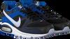 Blauwe NIKE Sneakers NIKE AIR MAX COMMAND  - small