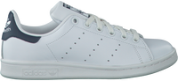 Witte ADIDAS Sneakers STAN SMITH DAMES  - medium