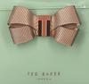 TED BAKER Trousse de toilette LEZLIE en vert - small