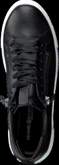KENNEL & SCHMENGER Baskets 21020 en noir - large