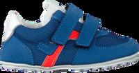 JOCHIE & FREAKS Chaussures bébé 20010 en bleu  - medium