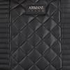ARMANI JEANS Sac à main 922267 en noir - small