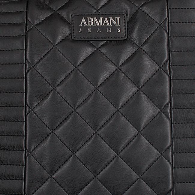 ARMANI JEANS Sac à main 922267 en noir - large