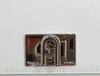 FURLA Sac bandoulière 1927 MINI CROSSBODY 20 en gris  - small