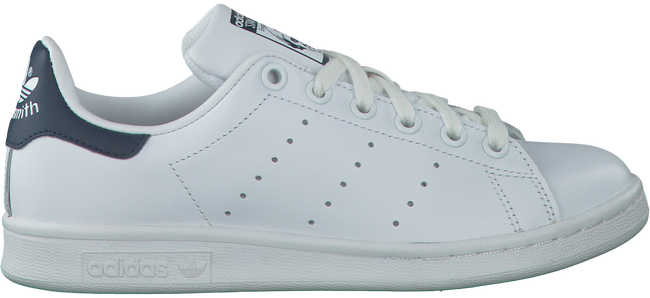 adidas sneaker stan smith dames