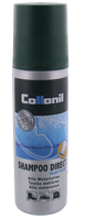 COLLONIL Onderhoudsmiddel SHAMPOO DIRECT - medium
