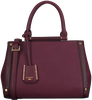 DUNE LONDON HANDTAS DOLTT - small