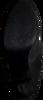 OMODA Bottines 7906 en gris - small