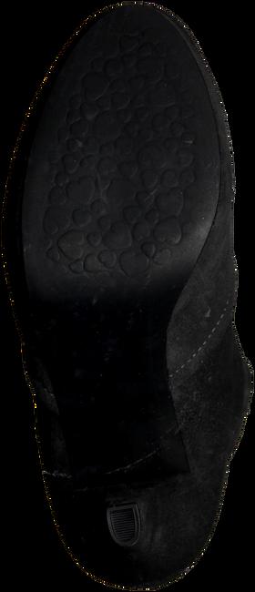 OMODA Bottines 7906 en gris - large