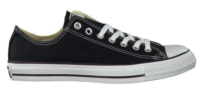 CONVERSE Baskets OX CORE H en noir - large
