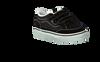 Zwarte VANS Sneakers BEARCAT KIDS  - small