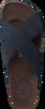 brown GIORGIO shoe HE27507  - small