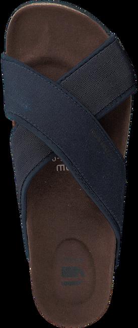 brown GIORGIO shoe HE27507  - large