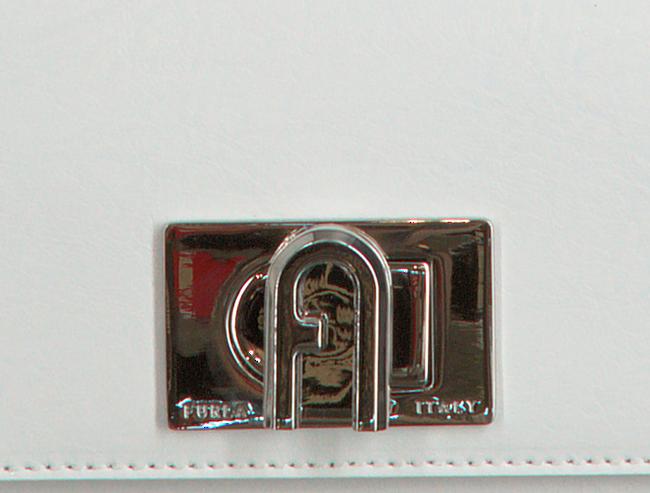 FURLA Sac bandoulière 1927 MINI CROSSBODY 20 en gris  - large