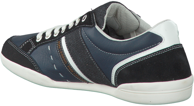 PME SNEAKERS RADICAL ENGINED - large