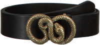 Bruine LEGEND Riem 35290  - medium