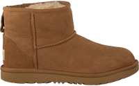 UGG Bottes fourrure CLASSIC MINI II KIDS - medium