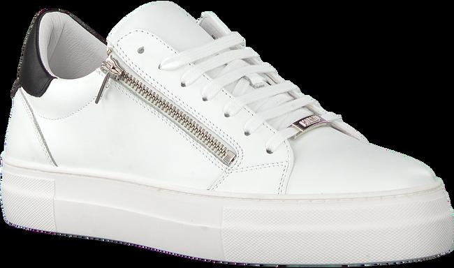 Witte ANTONY MORATO Sneakers MMFW01281  - large