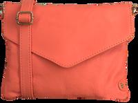 Oranje DEPECHE Schoudertas 14128  - medium