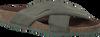 Bruine GIORGIO Enkelboots HE27405  - small