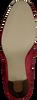 OMODA Escarpins 051.372 en rouge - small