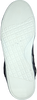 BULLBOXER Baskets AEBF5S570 en noir - small