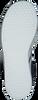ADIDAS Baskets GAZELLE C en bleu - small
