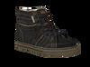 Zwarte VANS Sneakers CORRIE  - small