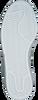 ADIDAS Baskets CAMPUS J en vert - small