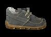 grey BARDOSSA shoe KIREN  - small