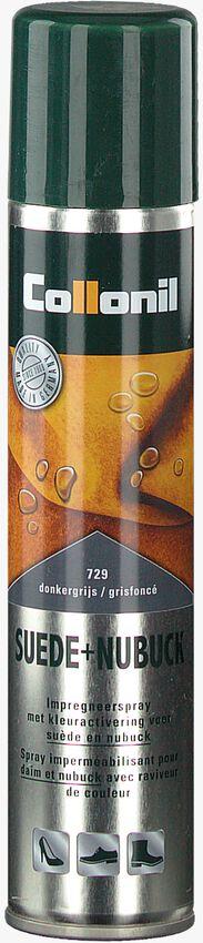 COLLONIL Produit protection 1.52007.00 - larger