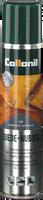COLLONIL Beschermingsmiddel 1.52007.00 - medium