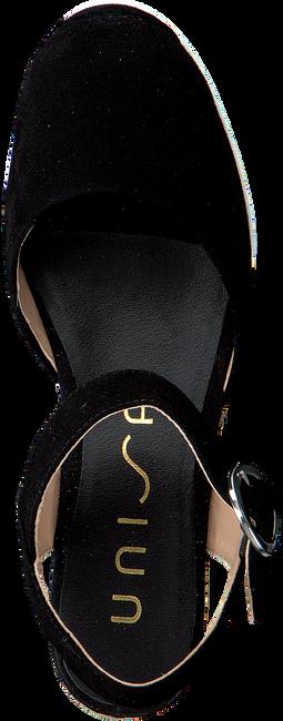 Zwarte UNISA Espadrilles JACER  - large