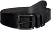 Blauwe LEGEND Riem 35129 - small