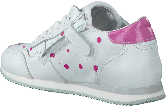 PINOCCHIO SNEAKERS P1150 - large