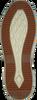 TIMBERLAND Bottines à lacets CITYROAM CUPSOLE CHUKKA en marron - small