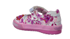 LELLI KELLY Ballerines FANTASIA en rose - small