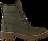 timberland dames schoenen