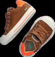 BUNNIES JR Chaussures bébé FIONA FERM en cognac  - medium