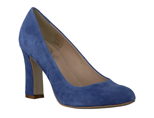OMODA Escarpins 051.381 en bleu - large