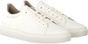 ESPRIT Baskets 028EK1W008 en blanc - small