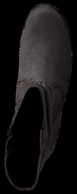 GABOR Bottes hautes 985 en gris - large